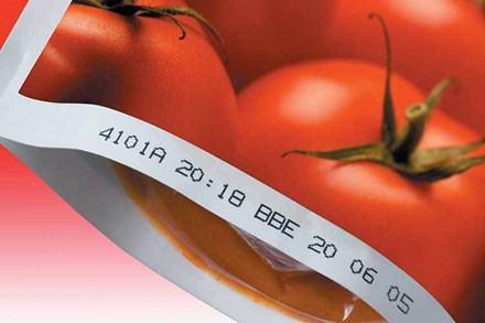 Hạn sử dụng trên bao bì thực phẩm có ý nghĩa gì?