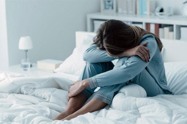 Dấu hiệu ung thư đại trực tràng: Mệt mỏi kéo dài dù đã nghỉ ngơi-1