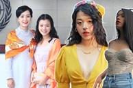 Con gái 16 tuổi của Chiều Xuân: Lại gây tranh cãi vì ăn mặc táo bạo so với lứa tuổi, trước đó từng được mẹ dạy dỗ như này