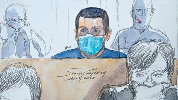 Phát hiện thi thể của vợ trong rừng, chồng bật khóc nức nở trước đám đông nhưng chỉ 3 tháng sau, bộ mặt thật của gã bị bóc trần-4