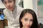 Mai Phương Thúy và Noo Phước Thịnh lại tung thính đêm khuya: 'Người anh yêu vẫn chỉ là em'