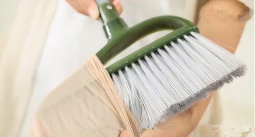 """Mách bạn cách vệ sinh các góc chết"""" trong nhà một cách dễ dàng chỉ trong 10 phút-2"""