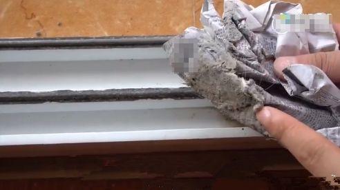 """Mách bạn cách vệ sinh các góc chết"""" trong nhà một cách dễ dàng chỉ trong 10 phút-8"""