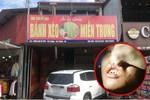 Vụ chủ quán bánh xèo ở Bắc Ninh bị tố 'tra tấn' nhân viên: Hàng xóm từng chứng kiến bé trai hoảng sợ bỏ chạy ra ngoài