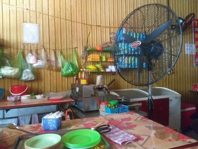 Vụ chủ quán bánh xèo ở Bắc Ninh bị tố tra tấn nhân viên: Hàng xóm từng chứng kiến bé trai hoảng sợ bỏ chạy ra ngoài-3