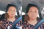 Màn 'đào tẩu' khỏi hôn nhân tù túng của bà cô TikTok-er gây chấn động MXH, hé lộ kế hoạch điên rồ được ấp ủ suốt 1 năm