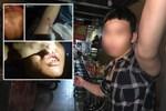 Anh trai nhân viên 15 tuổi nghi bị chủ quán bánh xèo bạo hành dã man ở Bắc Ninh: 'Tôi rất xót xa!'