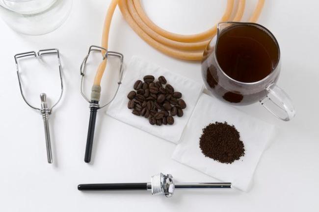 Tự ý bơm thụt cà phê để... detox cơ thể: Chuyên gia khẳng định nguy hiểm và không có bằng chứng khoa học!-5