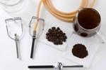 Tự ý bơm thụt cà phê để... detox cơ thể: Chuyên gia khẳng định nguy hiểm và không có bằng chứng khoa học!