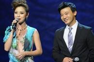 4 mùa giải liên tiếp, chung kết Hoa hậu Việt Nam đều bị chê bai vì điều này