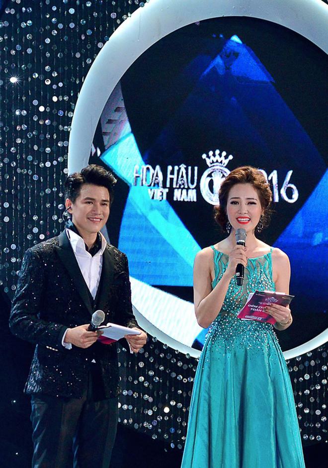 4 mùa giải liên tiếp, chung kết Hoa hậu Việt Nam đều bị chê bai vì điều này-2