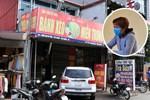 Lời khai nữ chủ quán bánh xèo nghi bạo hành dã man thiếu niên 15 tuổi ở Bắc Ninh