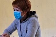 Chân dung chủ quán bánh xèo Bắc Ninh tra tấn cậu bé dã man như thời trung cổ