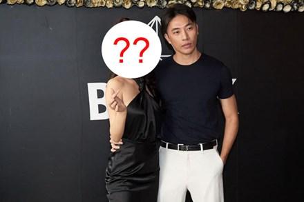 Trước khi bị bắt tạm giam vì lừa đảo chiếm đoạt 57 tỷ đồng, Jason Nguyễn từng là quản lý của nàng Hậu thị phi nhất showbiz Việt năm 2020