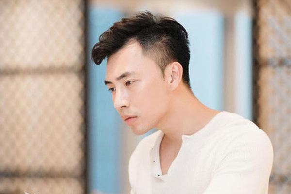 Jason Nguyễn bị bắt về tội lừa đảo-1
