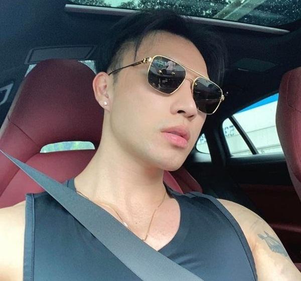 Chân dung CEO Jason Nguyễn - người vừa bị bắt về tội lừa đảo-1