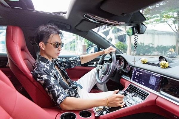 Chân dung CEO Jason Nguyễn - người vừa bị bắt về tội lừa đảo-3