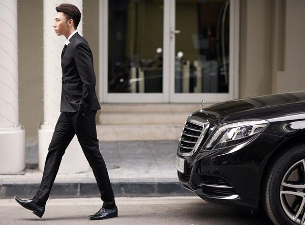 Chân dung CEO Jason Nguyễn - người vừa bị bắt về tội lừa đảo-5