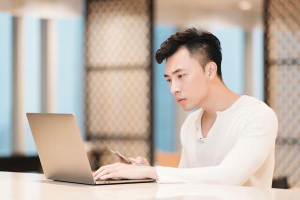 Chân dung CEO Jason Nguyễn - người vừa bị bắt về tội lừa đảo-7