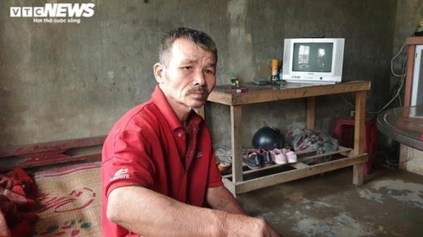Gia cảnh thống khổ của hai nhân viên bị chủ quán bánh xèo tra tấn dã man-3