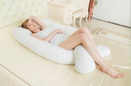 Cách đối phó với chứng mất ngủ vào ban đêm, hướng dẫn bạn mẹo hay để vào giấc nhanh và ngon hơn-8