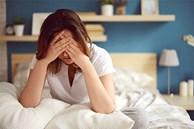 Cách đối phó với chứng mất ngủ vào ban đêm, hướng dẫn bạn mẹo hay để vào giấc nhanh và ngon hơn