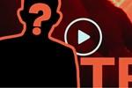 CEO giỏi - giàu - đẹp của 'Người ấy là ai?' lộ clip nhạy cảm, bị tố trụy lạc trong group antifan có hàng nghìn thành viên?