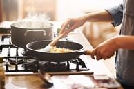 7 mẹo nấu ăn đơn giản biến bạn thành đầu bếp chuyên nghiệp
