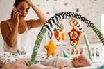 5 ngày sau khi sinh bỗng thấy bị mệt mỏi và đau đầu, bác sĩ nói 1 câu khiến bà mẹ lập tức gọi xe cấp cứu vào viện