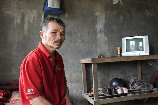 Gia cảnh thảm thương của cậu bé bị chủ quán bánh xèo bạo hành dã man ở Bắc Ninh-2