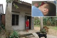 Gia cảnh thảm thương của cậu bé bị chủ quán bánh xèo bạo hành dã man ở Bắc Ninh