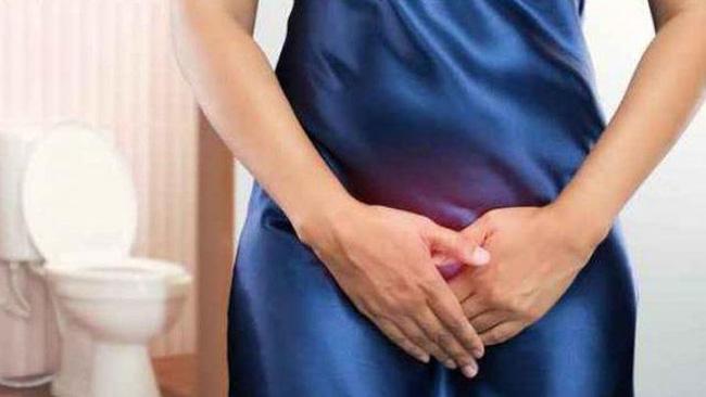 Cô gái 24 tuổi phải cắt bỏ tử cung: Cảnh báo những hành vi của đàn ông có thể gây hại cho phụ nữ-4