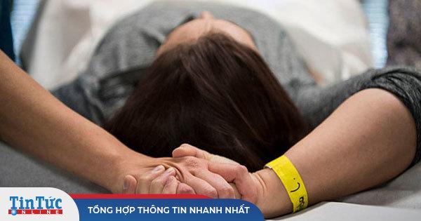 Cô gái 24 tuổi phải cắt bỏ tử cung: Cảnh báo những hành vi gây hại cho phụ nữ