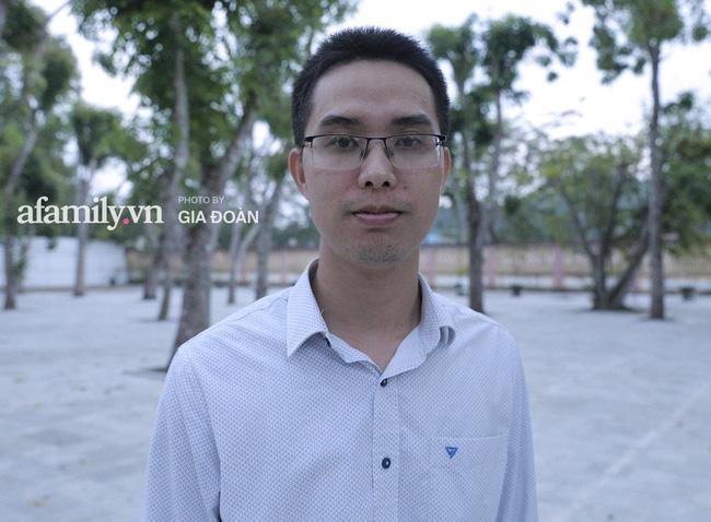 Ghé thăm ngôi trường cấp 3 nơi Đỗ Thị Hà từng theo học, thầy giáo chủ nhiệm tiết lộ điều đặc biệt về Hoa hậu Việt Nam 2020-1