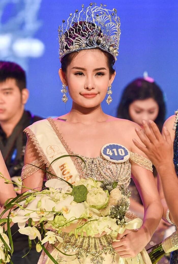 Nhan sắc hiện tại của những Hoa hậu Việt bị chê xấu khi đăng quang, kì lạ thay ngày càng đẹp-10