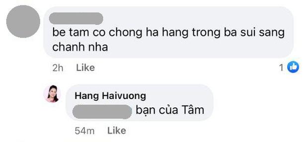 HOT: Thiếu gia Phan Thành bí mật làm đám hỏi với Primmy Trương sáng nay?-6