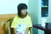 Gã hàng xóm xâm hại em gái 8 tuổi, anh trai 11 tuổi âm thầm chụp ảnh tố cáo với cảnh sát, hình ảnh được tiết lộ gây phẫn nộ