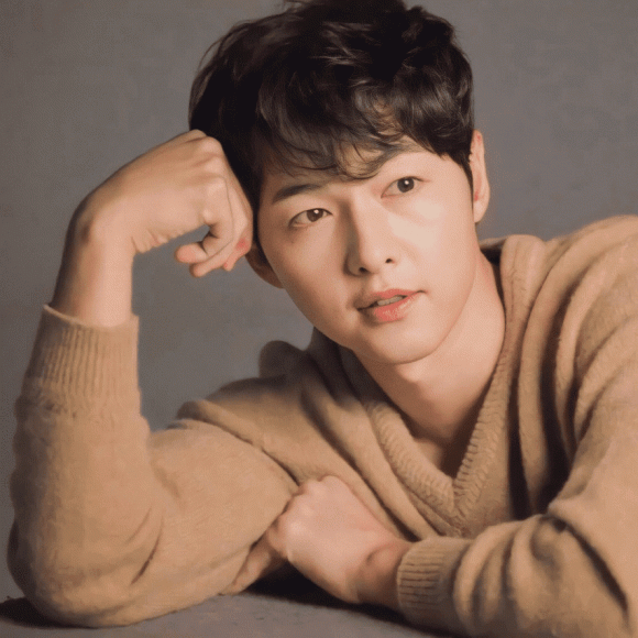 Song Hye Kyo và Song Joong Ki hối hận về quyết định ly hôn, có động thái quay trở lại với nhau?-2