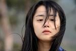 Tôi có nên tha thứ cho người đàn bà bất hạnh, đã từng phá tan hạnh phúc của mình?
