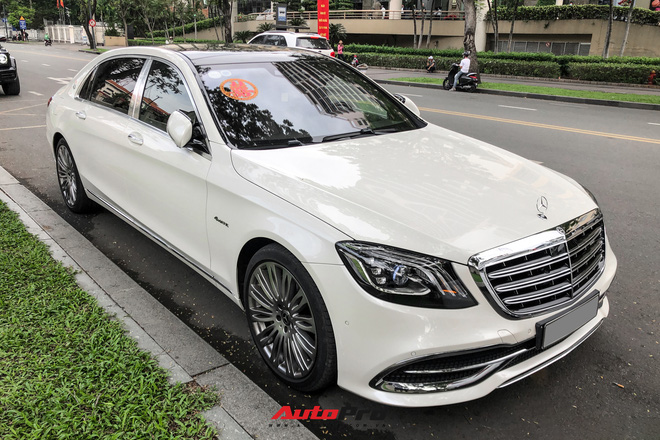 Loạt xe khủng đưa dâu trong đám hỏi Phan Thành, chú rể cầm lái Rolls-Royce Wraith 34 tỷ đồng-11