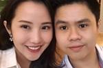 Primmy Trương - vợ sắp cưới của Phan Thành: Gia thế khủng, là yêu nữ hàng hiệu đích thực-16