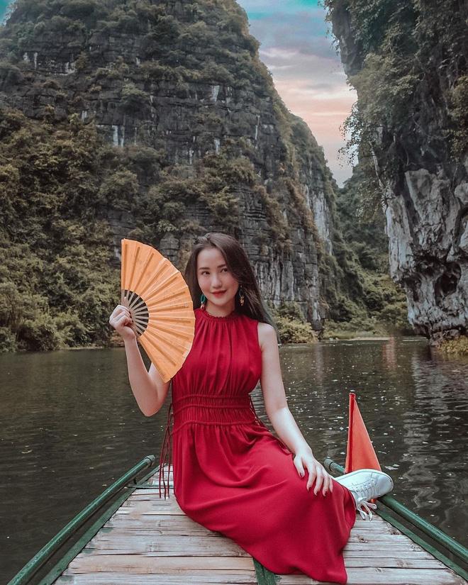 Vợ sắp cưới của thiếu gia Phan Thành là ai?-7