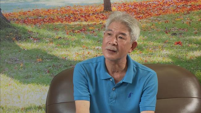 NSND Thanh Hoa bị gia đình chồng cấm cản, không cho cưới ông xã kém 6 tuổi vì từng ly dị-3