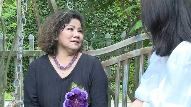 NSND Thanh Hoa bị gia đình chồng cấm cản, không cho cưới ông xã kém 6 tuổi vì từng ly dị-7