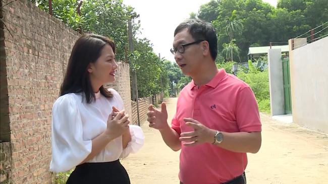 NSND Thanh Hoa bị gia đình chồng cấm cản, không cho cưới ông xã kém 6 tuổi vì từng ly dị-2