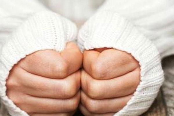 Ngày càng nhiều người trẻ bị đột tử do tắc mạch máu não