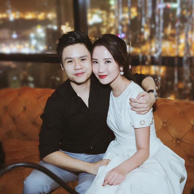Primmy Trương - vợ sắp cưới của Phan Thành: Gia thế khủng, là yêu nữ hàng hiệu đích thực-1