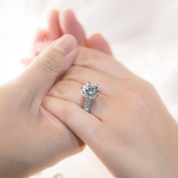 Primmy Trương - vợ sắp cưới của Phan Thành: Gia thế khủng, là yêu nữ hàng hiệu đích thực-2
