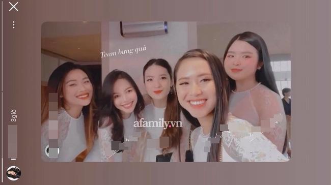 Primmy Trương - vợ sắp cưới của Phan Thành: Gia thế khủng, là yêu nữ hàng hiệu đích thực-4