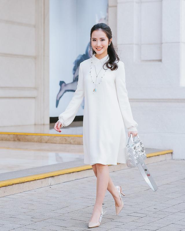 Primmy Trương - vợ sắp cưới của Phan Thành: Gia thế khủng, là yêu nữ hàng hiệu đích thực-6